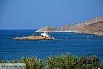 Agios Isidoros Kokkali - Island of Leros - Dodecanese islands Photo 14 - Photo GreeceGuide.co.uk