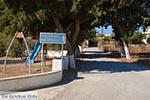 Agios Isidoros Kokkali - Island of Leros - Dodecanese islands Photo 15 - Photo GreeceGuide.co.uk