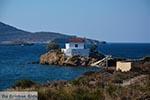 Agios Isidoros Kokkali - Island of Leros - Dodecanese islands Photo 16 - Photo GreeceGuide.co.uk