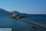Agios Isidoros Kokkali - Island of Leros - Dodecanese islands Photo 20 - Photo GreeceGuide.co.uk
