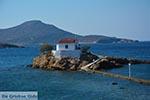 Agios Isidoros Kokkali - Island of Leros - Dodecanese islands Photo 23 - Photo GreeceGuide.co.uk
