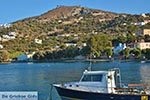 Krithoni - Island of Leros - Dodecanese islands Photo 2 - Photo GreeceGuide.co.uk