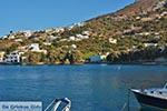Krithoni - Island of Leros - Dodecanese islands Photo 3 - Photo GreeceGuide.co.uk