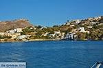 Krithoni - Island of Leros - Dodecanese islands Photo 4 - Photo GreeceGuide.co.uk