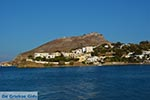 Krithoni - Island of Leros - Dodecanese islands Photo 5 - Photo GreeceGuide.co.uk
