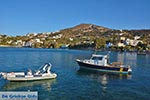 Krithoni - Island of Leros - Dodecanese islands Photo 7 - Photo GreeceGuide.co.uk
