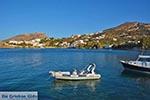 Krithoni - Island of Leros - Dodecanese islands Photo 8 - Photo GreeceGuide.co.uk