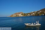 Krithoni - Island of Leros - Dodecanese islands Photo 9 - Photo GreeceGuide.co.uk