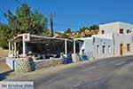 Krithoni - Island of Leros - Dodecanese islands Photo 11 - Photo GreeceGuide.co.uk