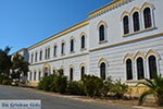 Lakki - Island of Leros - Dodecanese islands Photo 2 - Photo GreeceGuide.co.uk