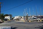 Lakki - Island of Leros - Dodecanese islands Photo 4 - Photo GreeceGuide.co.uk