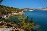 Lakki - Island of Leros - Dodecanese islands Photo 8 - Photo GreeceGuide.co.uk