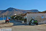 Lakki - Island of Leros - Dodecanese islands Photo 10 - Photo GreeceGuide.co.uk