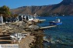 Lakki - Island of Leros - Dodecanese islands Photo 12 - Photo GreeceGuide.co.uk
