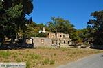 Lakki - Island of Leros - Dodecanese islands Photo 16 - Photo GreeceGuide.co.uk