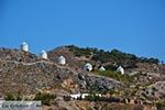 Panteli - Island of Leros - Dodecanese islands Photo 1 - Photo GreeceGuide.co.uk