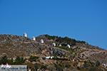 Panteli - Island of Leros - Dodecanese islands Photo 2 - Photo GreeceGuide.co.uk