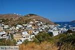 Panteli - Island of Leros - Dodecanese islands Photo 3 - Photo GreeceGuide.co.uk