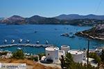 Panteli - Island of Leros - Dodecanese islands Photo 4 - Photo GreeceGuide.co.uk