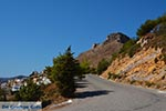 Panteli - Island of Leros - Dodecanese islands Photo 5 - Photo GreeceGuide.co.uk