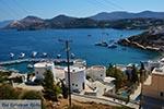 Panteli - Island of Leros - Dodecanese islands Photo 6 - Photo GreeceGuide.co.uk
