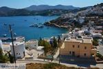 Panteli - Island of Leros - Dodecanese islands Photo 7 - Photo GreeceGuide.co.uk