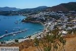 Panteli - Island of Leros - Dodecanese islands Photo 10 - Photo GreeceGuide.co.uk