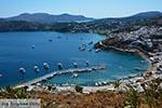 Panteli - Island of Leros - Dodecanese islands Photo 11 - Photo GreeceGuide.co.uk