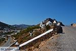Panteli - Island of Leros - Dodecanese islands Photo 13 - Photo GreeceGuide.co.uk
