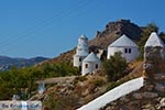 Panteli - Island of Leros - Dodecanese islands Photo 14 - Photo GreeceGuide.co.uk