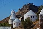 Panteli - Island of Leros - Dodecanese islands Photo 16 - Photo GreeceGuide.co.uk
