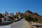 Panteli - Island of Leros - Dodecanese islands Photo 17 - Photo GreeceGuide.co.uk