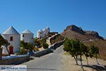 Panteli - Island of Leros - Dodecanese islands Photo 18 - Photo GreeceGuide.co.uk