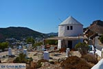 Panteli - Island of Leros - Dodecanese islands Photo 19 - Photo GreeceGuide.co.uk