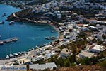 Panteli - Island of Leros - Dodecanese islands Photo 22 - Photo GreeceGuide.co.uk