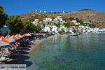 Panteli - Island of Leros - Dodecanese islands Photo 26 - Photo GreeceGuide.co.uk