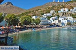 Panteli - Island of Leros - Dodecanese islands Photo 28 - Photo GreeceGuide.co.uk
