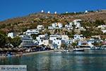 Panteli - Island of Leros - Dodecanese islands Photo 29 - Photo GreeceGuide.co.uk