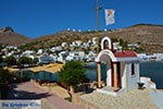 Panteli - Island of Leros - Dodecanese islands Photo 32 - Photo GreeceGuide.co.uk
