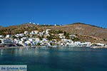 Panteli - Island of Leros - Dodecanese islands Photo 33 - Photo GreeceGuide.co.uk