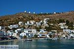 Panteli - Island of Leros - Dodecanese islands Photo 34 - Photo GreeceGuide.co.uk