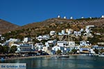Panteli - Island of Leros - Dodecanese islands Photo 35 - Photo GreeceGuide.co.uk