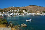 Panteli - Island of Leros - Dodecanese islands Photo 36 - Photo GreeceGuide.co.uk