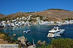 Panteli - Island of Leros - Dodecanese islands Photo 37 - Photo GreeceGuide.co.uk