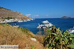 Panteli - Island of Leros - Dodecanese islands Photo 39 - Photo GreeceGuide.co.uk