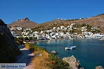 Panteli - Island of Leros - Dodecanese islands Photo 40 - Photo GreeceGuide.co.uk