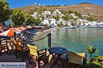 Panteli - Island of Leros - Dodecanese islands Photo 41 - Photo GreeceGuide.co.uk