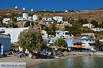 Panteli - Island of Leros - Dodecanese islands Photo 44 - Photo GreeceGuide.co.uk