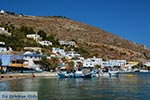 Panteli - Island of Leros - Dodecanese islands Photo 45 - Photo GreeceGuide.co.uk