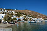 Panteli - Island of Leros - Dodecanese islands Photo 46 - Photo GreeceGuide.co.uk